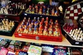 Hungarian Souvenirs, Hungary 29