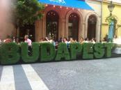 otkert-budapest